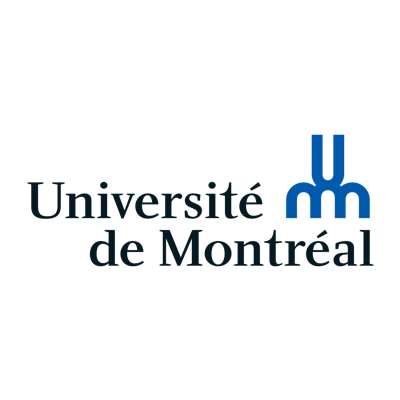 University of Montreal - Trường tại Canada