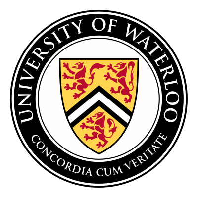University of Waterloo - Canada