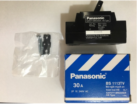 cb-coc-30a-panasonic-bs113tv