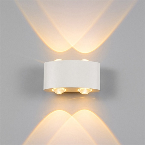 den-gan-tuong-san-vuon-lighting-home-vnt-619-19-4-bong