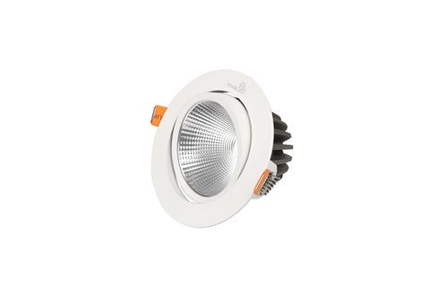 den-led-am-tran-roi-diem-cob-6w-4000k-kingled-dlr-6-t82-tt