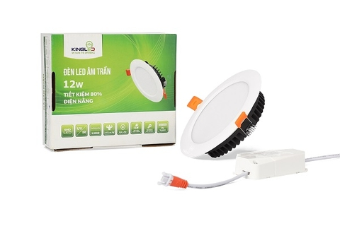 den-led-am-tran-tron-12w-mau-6000k-kingled-dl-12-t140-t