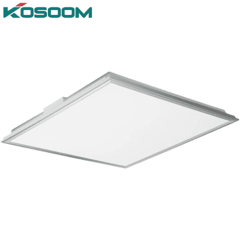 den-led-panel-kosoom-45w-600x600