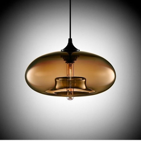 den-tha-trang-tri-ban-an-lighting-home-thcn-37