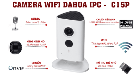 camera-ip-khong-day-dahua-ipc-c15p