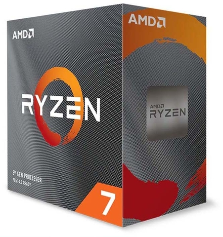 AMD RYZEN 7 PRO 4750G 12MB, (3.6GHZ UPTO 4.4GHZ) CORE 8/16 (SOCKET AM4)