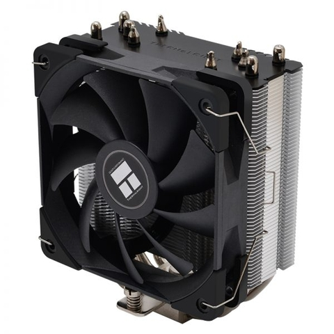 Tản nhiệt Thermalright Assassin King 120