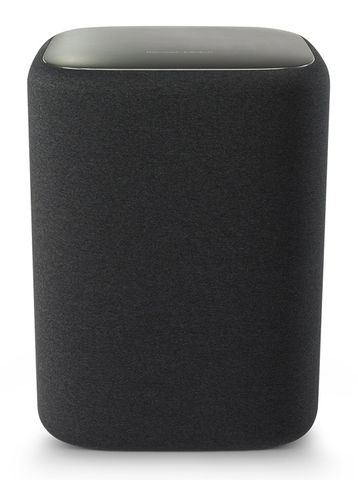 Loa Harman Kardon Enchant Subwoofer