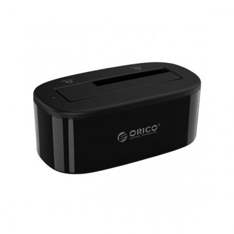 HDD Dock Orico 6218 (1 slot 2.5