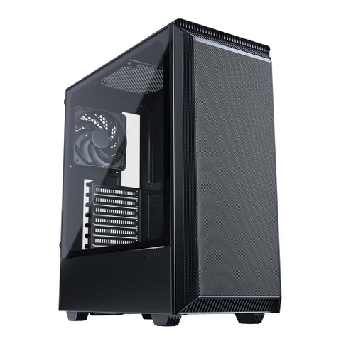 Vỏ case Phanteks Eclipse P300 Air