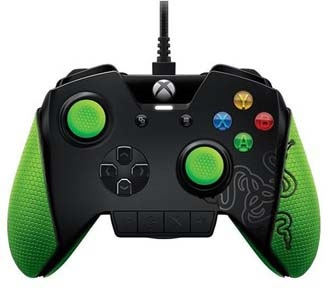 Tay cầm Razer Wildcat Gaming Controller for Xbox One