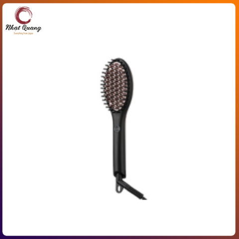 Lược belulu Quick & Easy straight Brush