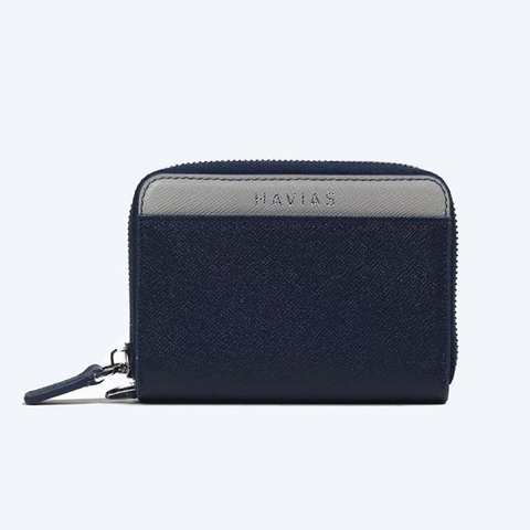 Ví da Mini Versa HAVIAS Wallet