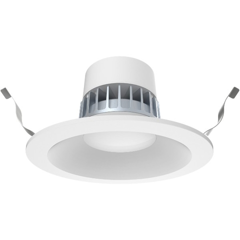 Down Light LED  17W