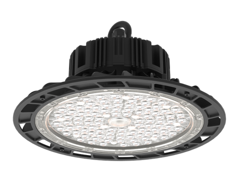 High Bay LED Brillio 60W