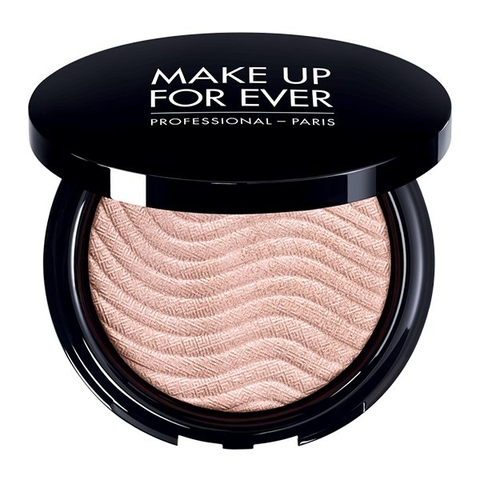Phấn Bắt Sáng Make Up For Ever Pro Light Fusion