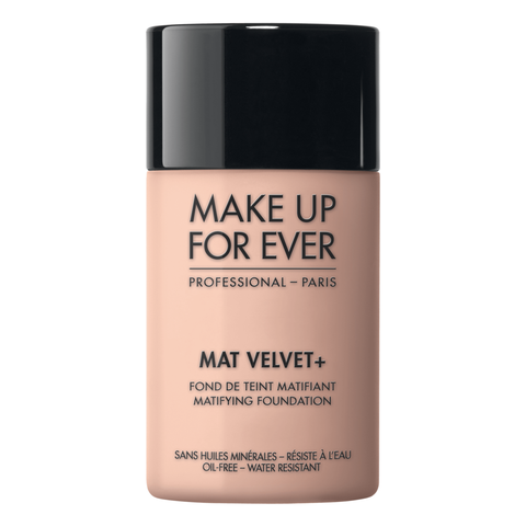 Kem Nền Make Up For Ever Mat Velvet