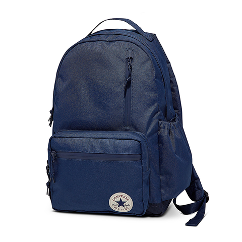 Converse Go Backpack - Navy