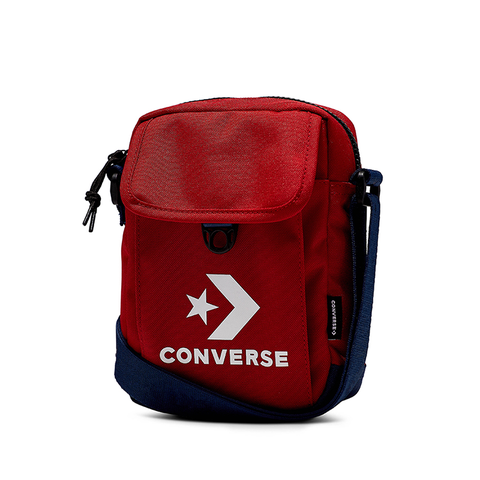 Converse Cross Body 2 - Red