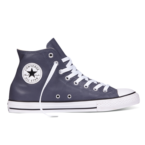 Converse Chuck Taylor All Star Seasonal Leather - Hi