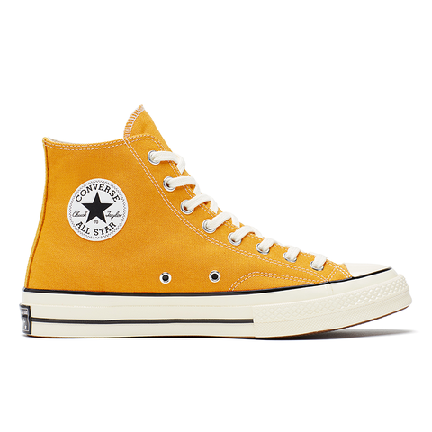Converse Chuck Taylor All Star 1970s Sunflower - Hi