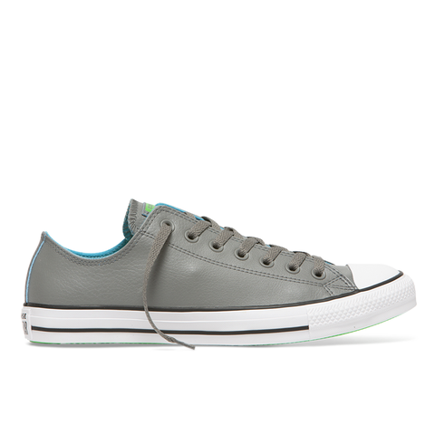 Converse Chuck Taylor All Star Boardies Mason - Low