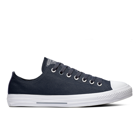 Converse Chuck Taylor All Star Flight School