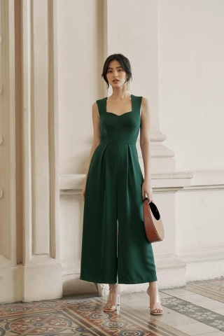 Jumpsuit Miss Selfridge