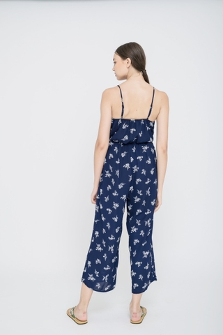 Jumpsuit Timing 2 dây