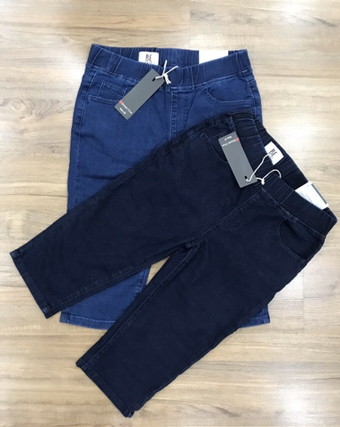 Quần Jeans Lửng Street One