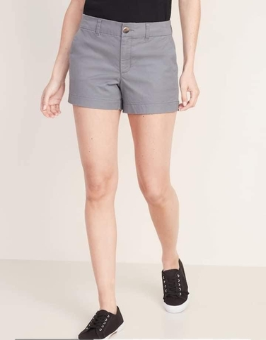 Short kaki Old Navy