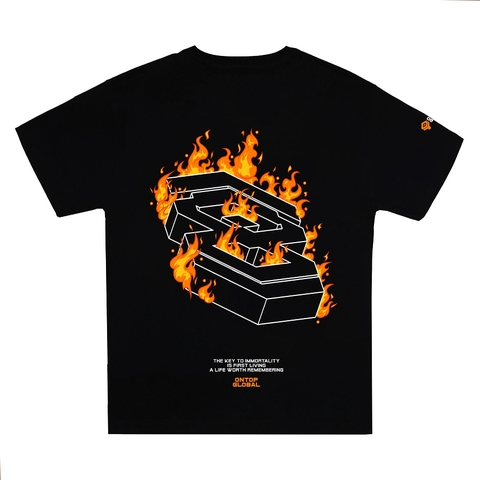 ontop-tee-immortal-flame