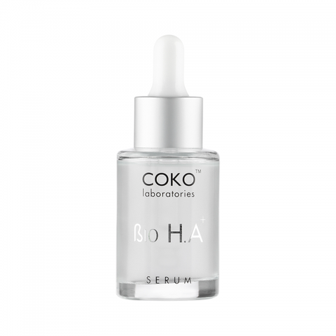 Bio HA Perfecta Serum 30ml