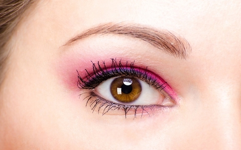7 Tips for Perfect Eye Makeup