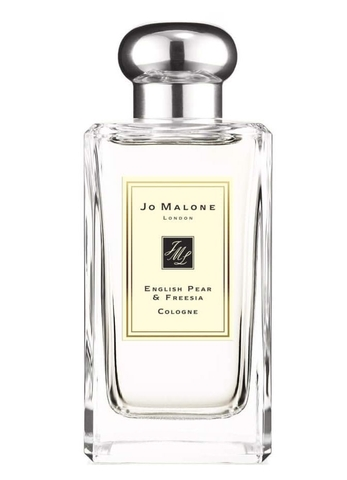 Jomalone English Pear 100ml