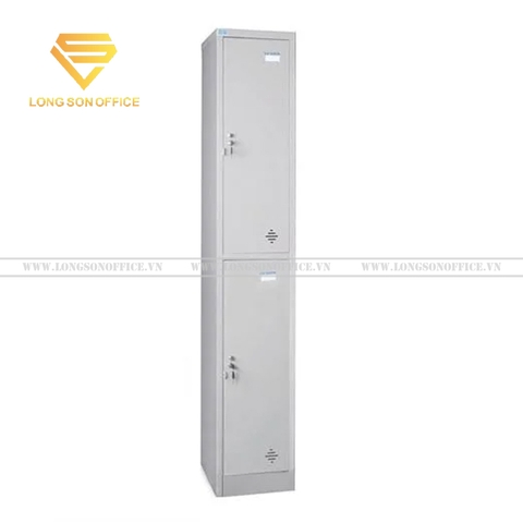 Tủ locker LSL002