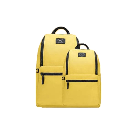 [Balo] 90 Point Family Backpack