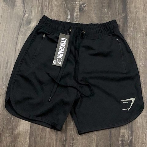 QUẦN SHORT GYMSHARK FIT V3