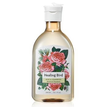 Sữa tắm Healing Bird Botanical Body Wash 300ml