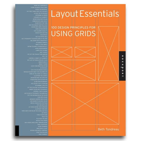 Layout Essentials