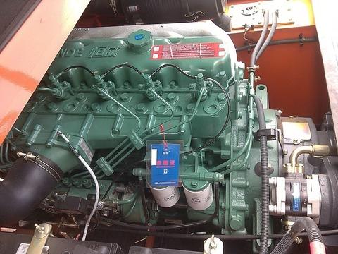 động cơ xichai xe nâng 5 tấn g series