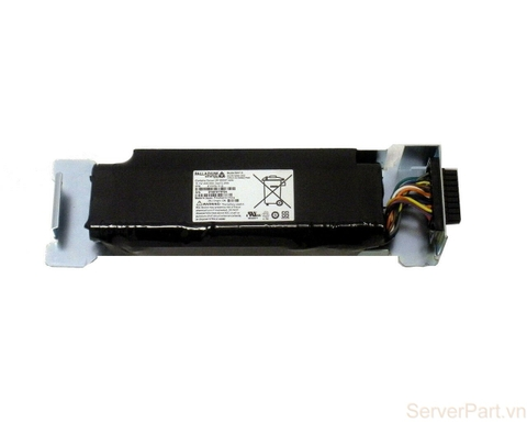 10028 Pin Battery IBM DS4800 fru 23R0534 pn 46C4494