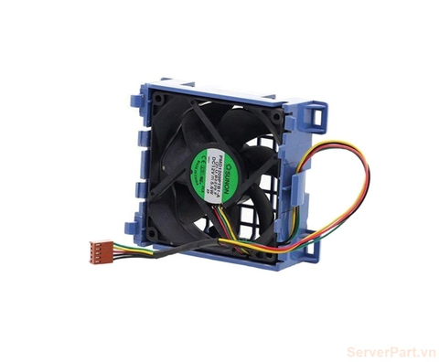 11100 Quạt Fan HP ML350 G5 413978-001