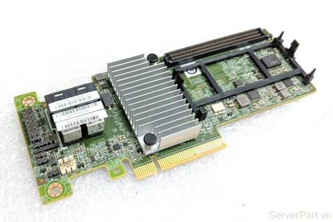 14159 Card Raid sas IBM ServeRaid M5210 12G 2 port 8643 fru 46C9111 00AE852 opt 46C9110 H3-25503