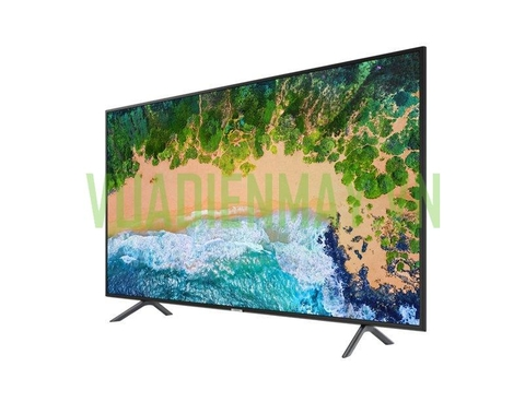 SMART TIVI SAMSUNG 49 INCH 49N5500 FULL HD