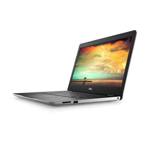 Dell Inspiron N3493A I5-1035G1U/ 4GB/ 1TB/ Win 10/ 14.0