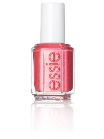 Sơn móng Essie sunday funday 268, 13,5 ml