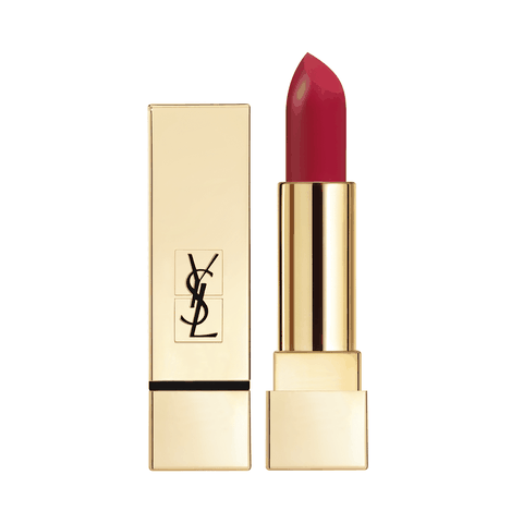 Son YSL 203 Rouge Rock