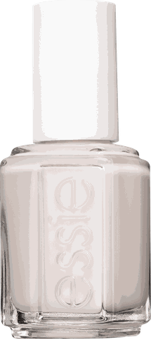 Sơn móng Essie between the seats 409, 13,5 ml