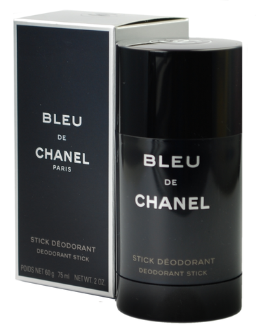 Lăn nách Bleu de Chanel Paris 75ml